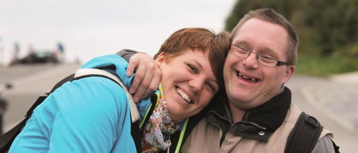pruzatelji-podrske-za-osobe-s-invaliditetom