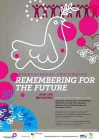 EAEA konferencija 2014