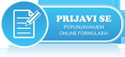 online prijava