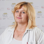 zorica vujanovic