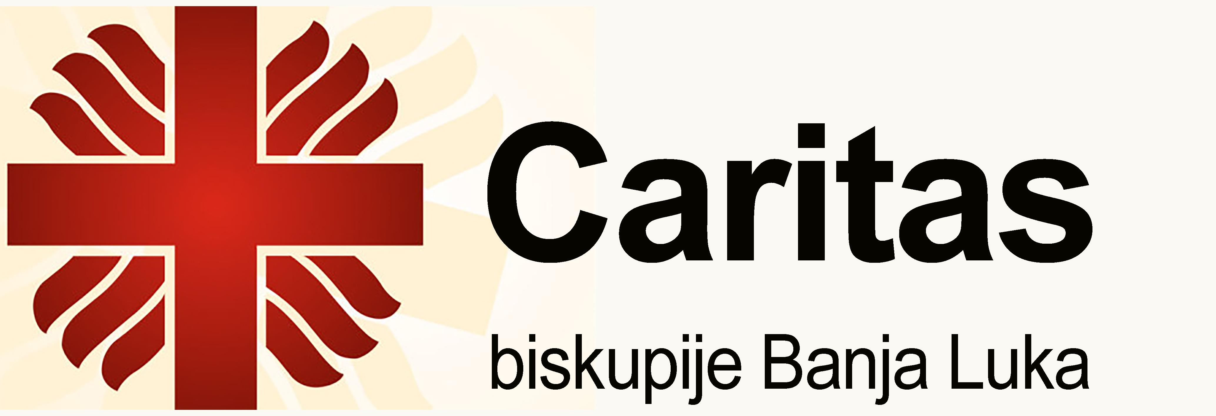 Caritas BiH